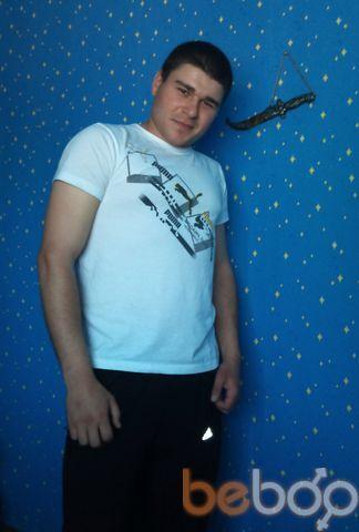 Фото мужчины Gottem, Батуми, Грузия, 27