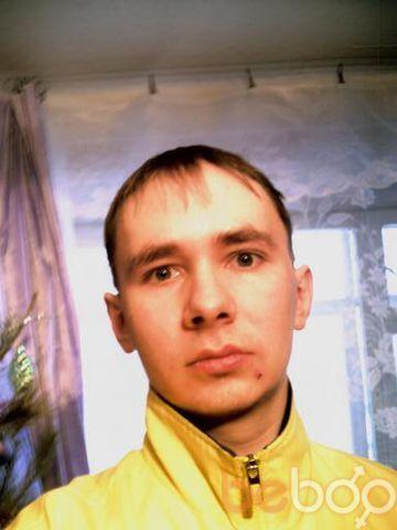 Фото мужчины Inter, Донецк, Украина, 32