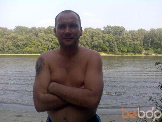 Фото мужчины yuriy, Чернигов, Украина, 46
