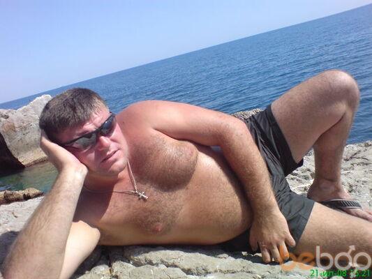 Фото мужчины pypsik, Винница, Украина, 36