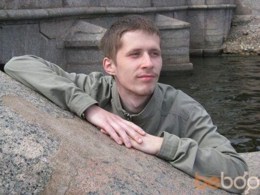 Фото мужчины Алекс, Выборг, Россия, 33