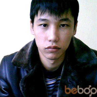 Фото мужчины Salamat, Караганда, Казахстан, 32