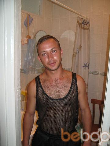 Фото мужчины Bratec, Бахчисарай, Россия, 36