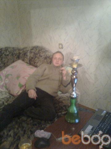 Фото мужчины Ss19861011, Смоленск, Россия, 31