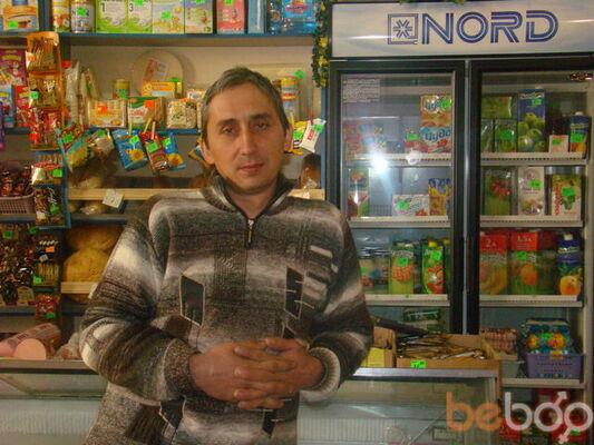 Фото мужчины migyel, Донецк, Украина, 45
