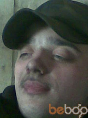 Фото мужчины Малый, Донецк, Украина, 29