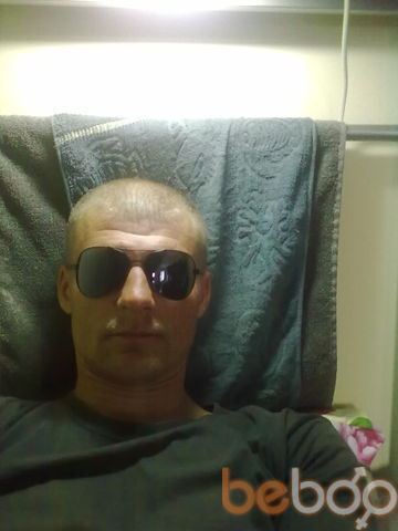 Фото мужчины Павел, Челябинск, Россия, 39