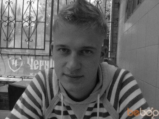 Фото мужчины adam4ik, Донецк, Украина, 29