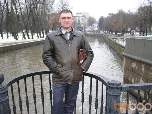 Фото мужчины igorechek7, Луганск, Украина, 39