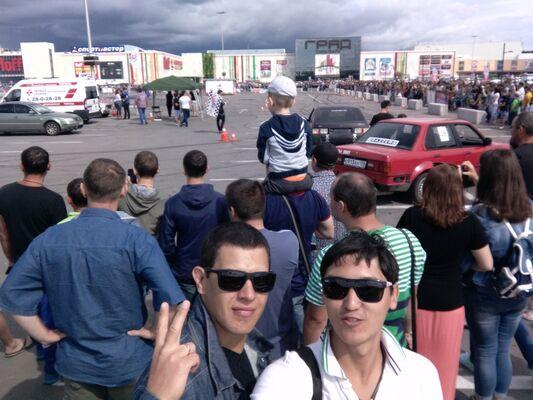 Фото мужчины Аркадий, Воронеж, Россия, 32