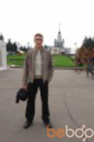 Фото мужчины rumpell, Санкт-Петербург, Россия, 30