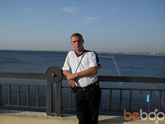 Фото мужчины wind7709, Сочи, Россия, 40