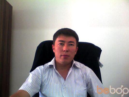 Фото мужчины Найман, Астана, Казахстан, 38