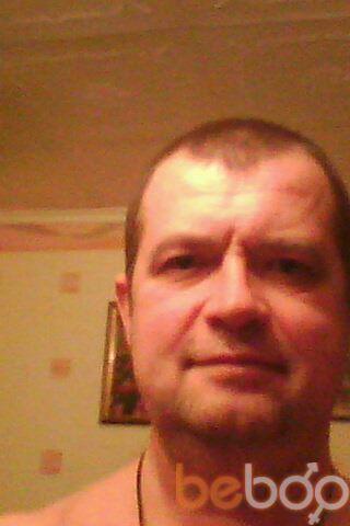 Фото мужчины 888FF88, Москва, Россия, 55
