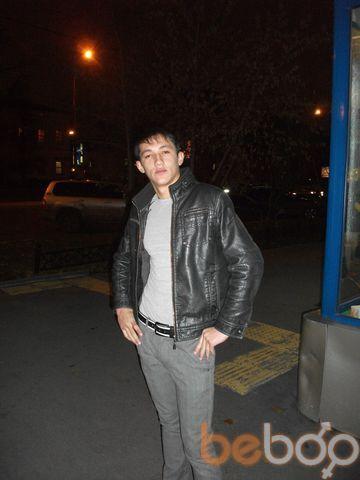 Фото мужчины ahlidin, Москва, Россия, 37