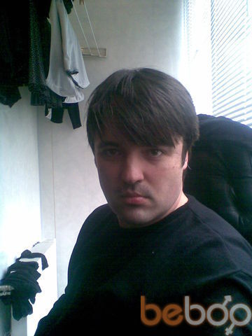 Фото мужчины mixon, Донецк, Украина, 39
