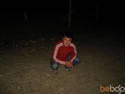 Фото мужчины светлячок, Кишинев, Молдова, 34
