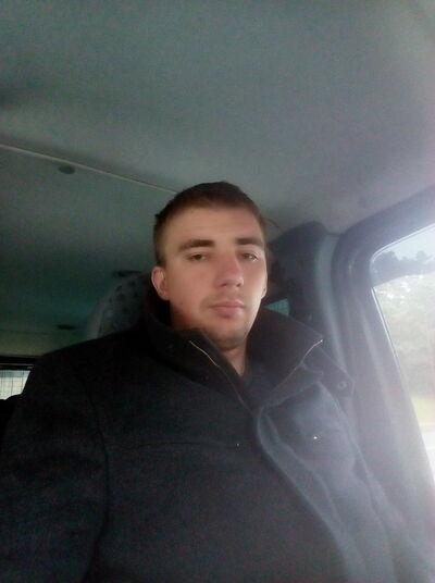 Фото мужчины Игорь, Гродно, Беларусь, 27