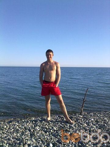 Фото мужчины Koly, Ставрополь, Россия, 24