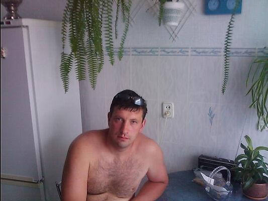 Фото мужчины Виталий, Витебск, Беларусь, 38