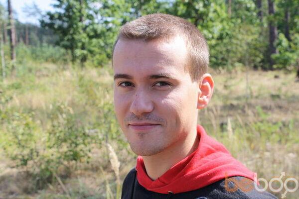 Фото мужчины Сема, Киев, Украина, 30