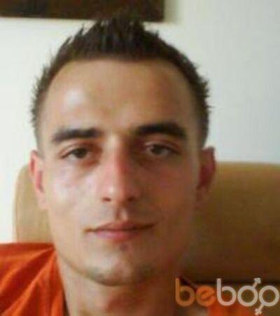 Фото мужчины Ivgi, Назарет, Израиль, 32