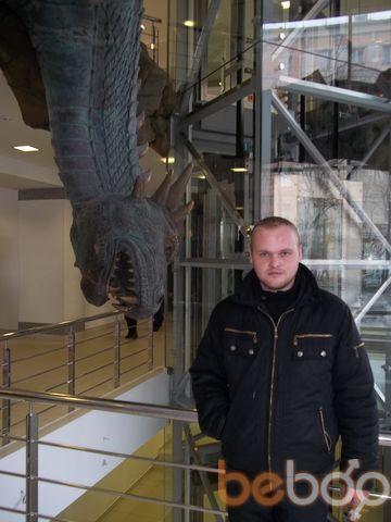 Фото мужчины мишаня29, Северодвинск, Россия, 34