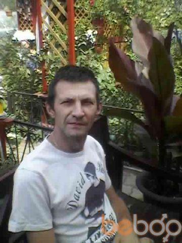 Фото мужчины andeyka, Нижний Новгород, Россия, 44