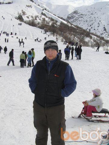 Фото мужчины jafar722, Ташкент, Узбекистан, 35