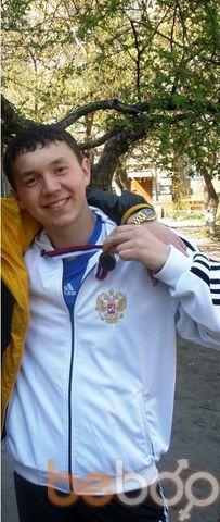 Фото мужчины Damir174, Челябинск, Россия, 25