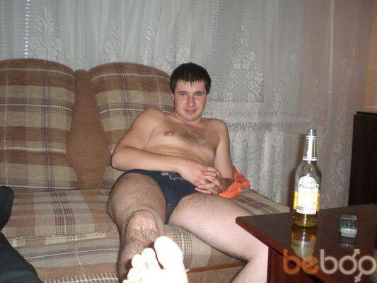 Фото мужчины baraban, Брест, Беларусь, 32