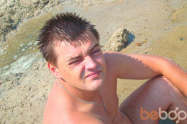 Фото мужчины хочу на море, Бендеры, Молдова, 33