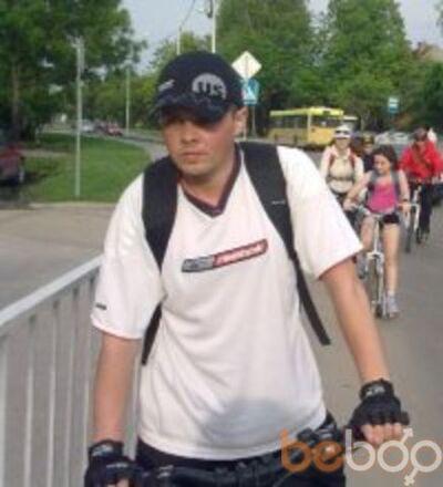 Фото мужчины MIHMIH, Калининград, Россия, 31