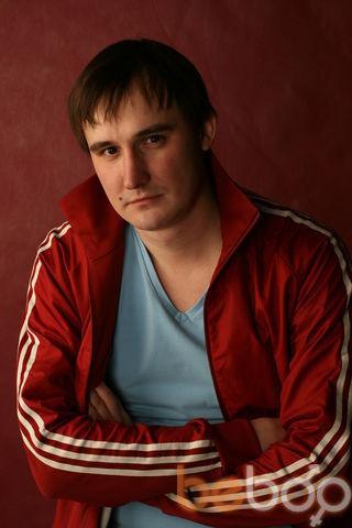 Фото мужчины gyrry, Москва, Россия, 34