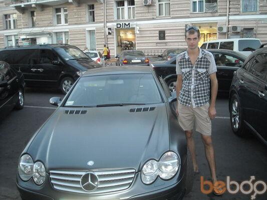 Фото мужчины МЕНТ102, Киев, Украина, 50