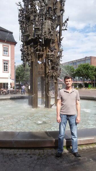 Фото мужчины Mihail, Берлин, Германия, 46