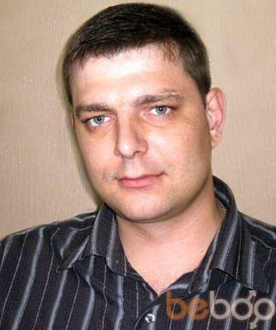 Фото мужчины demas, Краснодар, Россия, 34