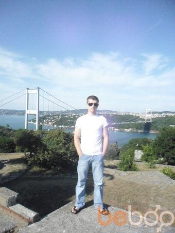 Фото мужчины leoha, Кишинев, Молдова, 27