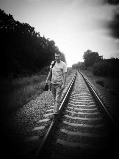 Фото мужчины Макс, Москва, Россия, 29