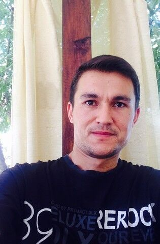 Фото мужчины Samat, Балыкчи, Кыргызстан, 22