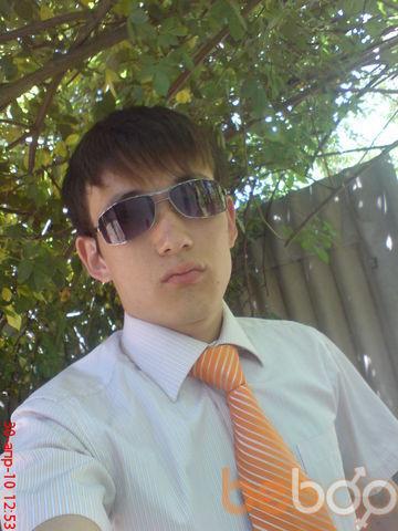 Фото мужчины abeke, Алматы, Казахстан, 28