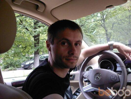 Фото мужчины Ramazan, Тула, Россия, 32