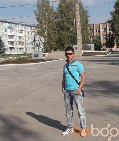 Фото мужчины МИША, Тула, Россия, 27