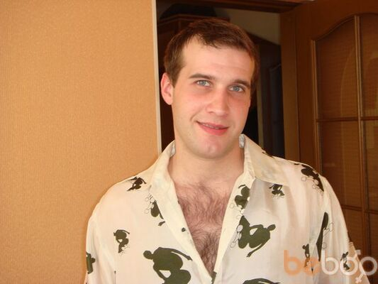 Фото мужчины Iron, Одесса, Украина, 32