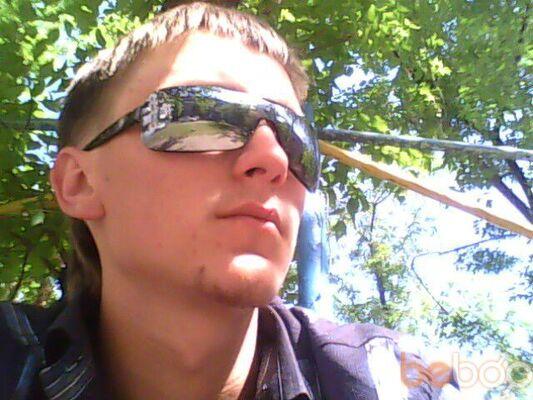 Фото мужчины TemHLIi, Пенза, Россия, 28