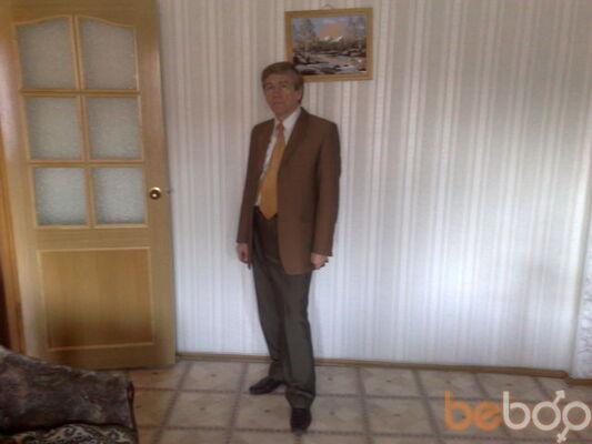 Фото мужчины Dmitriy, Иркутск, Россия, 53