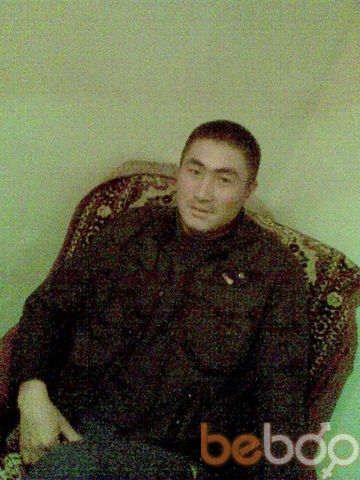Фото мужчины Erik525, Талдыкорган, Казахстан, 30