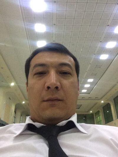 Фото мужчины Глеб, Ташкент, Узбекистан, 35