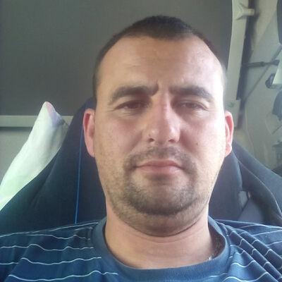 Фото мужчины Parviz, Самарканд, Узбекистан, 37