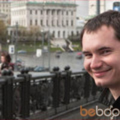 Фото мужчины Renat, Москва, Россия, 37